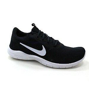 Tênis Esportivo Nike Flex Experience RN9