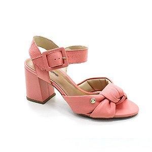 Sandália de Salto Bottero 320208