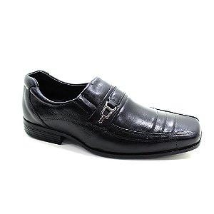 Sapato Social Masculino Zapattero 6016