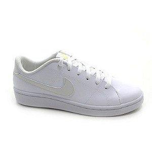Tênis Casual Nike Court Royale 2
