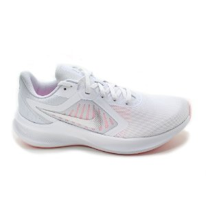 Tênis Feminino Esportivo Nike Downshifter10