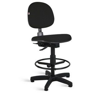 Cadeira caixa Backy System A2Office