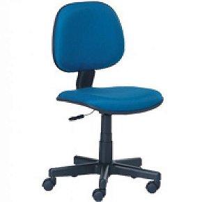 Cadeira executiva com lamina A2Office