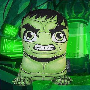 Almofada Fofuritos Hulk