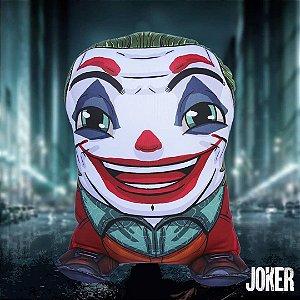 Almofada Fofuritos Joker