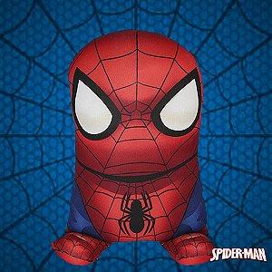 Almofada Fofuritos Spider-Man