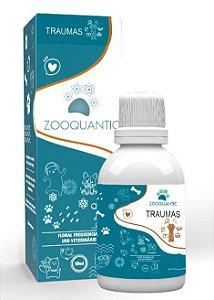 Zooquantic - Traumas 50ml