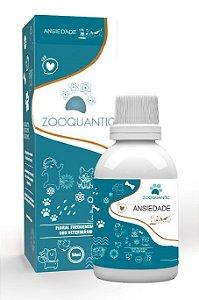 Zooquantic - Ansiedade 50ml