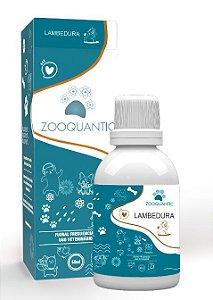 Zooquantic - Lambedura 50ml