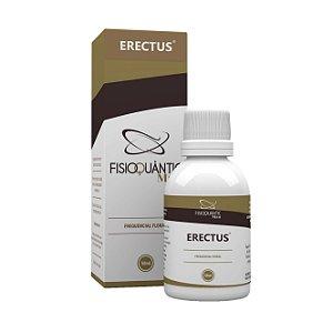 Erectus - 50ml Linha Man