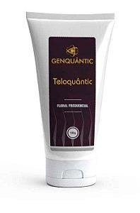 Teloquântic - 100g Linha Genquântic