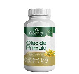 Óleo de Primula - 60 Cáps Bioprim