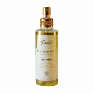 Holistic Oil for the Soul - Essential 120ml
