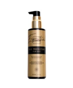 Pure Protection - Essential 200ml