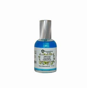 Spray Limpeza e Proteção Energética - Fitoenergética  60ml
