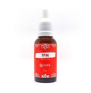 Floral para TPM