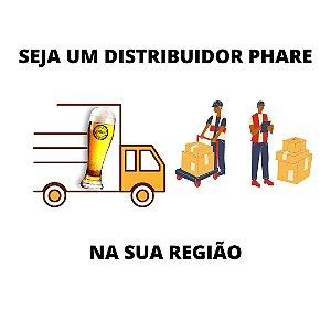 Seja Distribuidor Phare