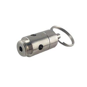 Válvula de Segurança 60LBS