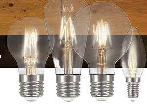 Filamento LED 50/60Hz