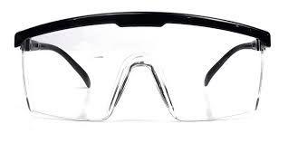 Óculos Jaguar Incolor/cinza