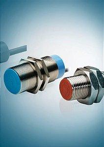 Catálogo Sensores Industriais