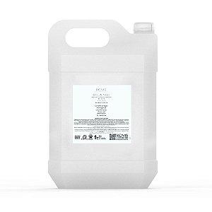 Sabonete Líquido Blanc - 5 Litros com Óleo de Argan
