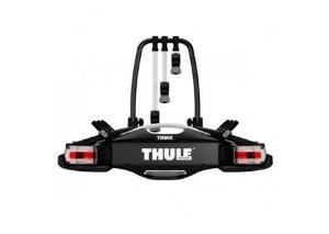 Suporte para 3 Bicicletas Engate Thule VeloCompact 927