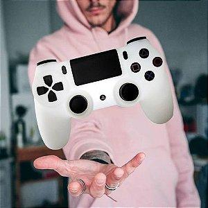 Controle PlayStation Luminária- USB
