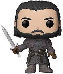 Jon Snow 61