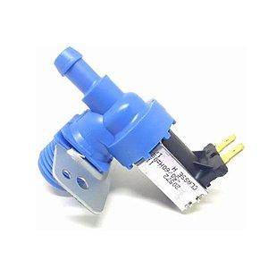 Solenoide de Agua para Forno Turbo 220V