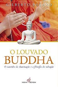 O Louvado Buddha