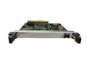 Placa Cisco SPA-1XCHSTM1/0C3