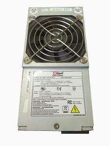 Fonte Desktop Dell Optiplex 3010 / 7010 / 390 / 790 /990 Etc