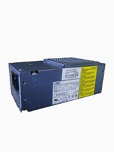 Fonte Para Dell Vostro 200s/220s/230s/260s/ Dell studio 540s
