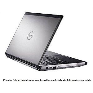 Notebook Dell Vostro 3300 I5 460 4gb 500gb