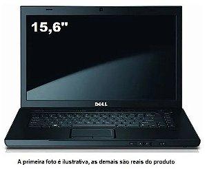 Notebook Dell Vostro 3500 i5 460 4gb 500Gb