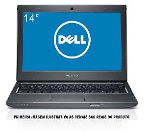 Notebook Dell Vostro 3460 i5-3230m 8gb 500gb