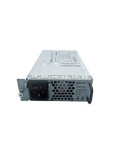 Fonte P/ Servidor Comput. Power One Modelo Fnp300-1012s144g