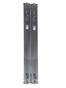 Trilho Dell Force 10 N3024, N3048, N4032, N4064, S4820