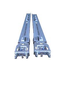 Trilho IBM Rack X3530 M4 X3630 M4 X3650 M4 00Y8210