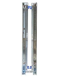 Trilhos IBM M19M62R Par