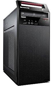 Computador Lenovo E73 Intel I5 4ger 8gb 240gb Ssd