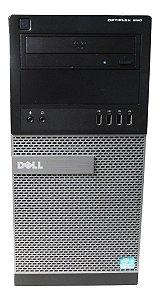 Computador Dell Optiplex 990 Intel Core I5  8gb 120gb Ssd