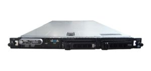 Servidor Dell 1950 2 Xeon Quadcore 16gb 2x146gb Sas + Trilho