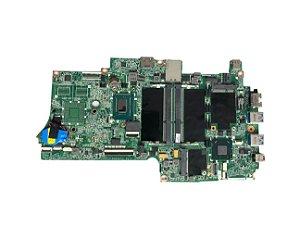 Placa-mãe notebook Lenovo T430U DA0LV3MB8G0