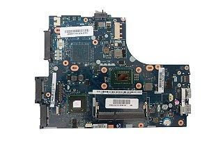 Placa Mãe Notebook Lenovo S400 S400u La-8952p