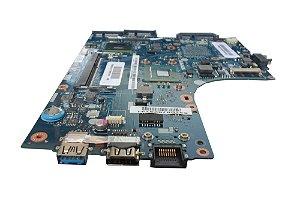 Placa Mãe Notebook Lenovo S400 S400u La-8951p