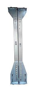 Trilho Servidor Dell Poweredge R710 Par