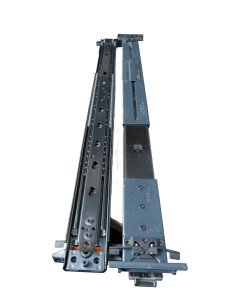 Trilho Servidor Hp Dl580 G3 G4 G5  Par - Frete Gratis