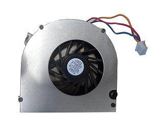 Cooler Notebook Hp 540 - 431312-001 - 6033b0006301